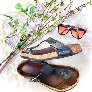🖤BETULA•Birkenstock collection•SPA for your feet